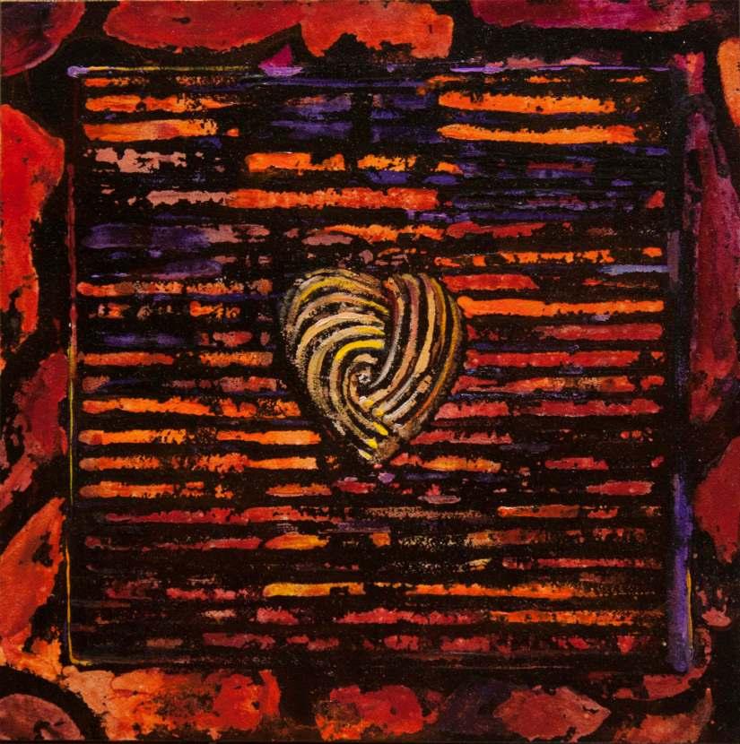 Solomon-Susan-One-Heart