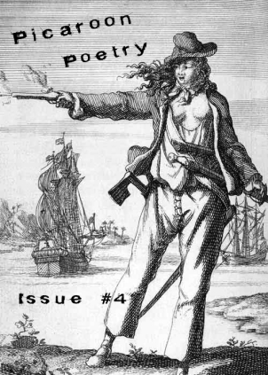 picaroon-issue-4