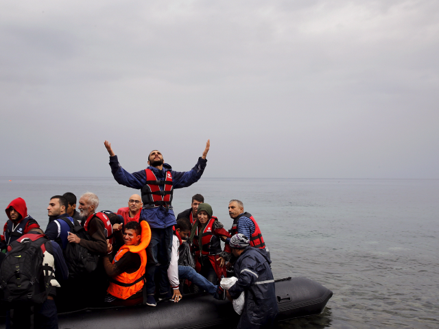 the-worst-of-the-syrian-refugee-crisis-is-coming-for-europe
