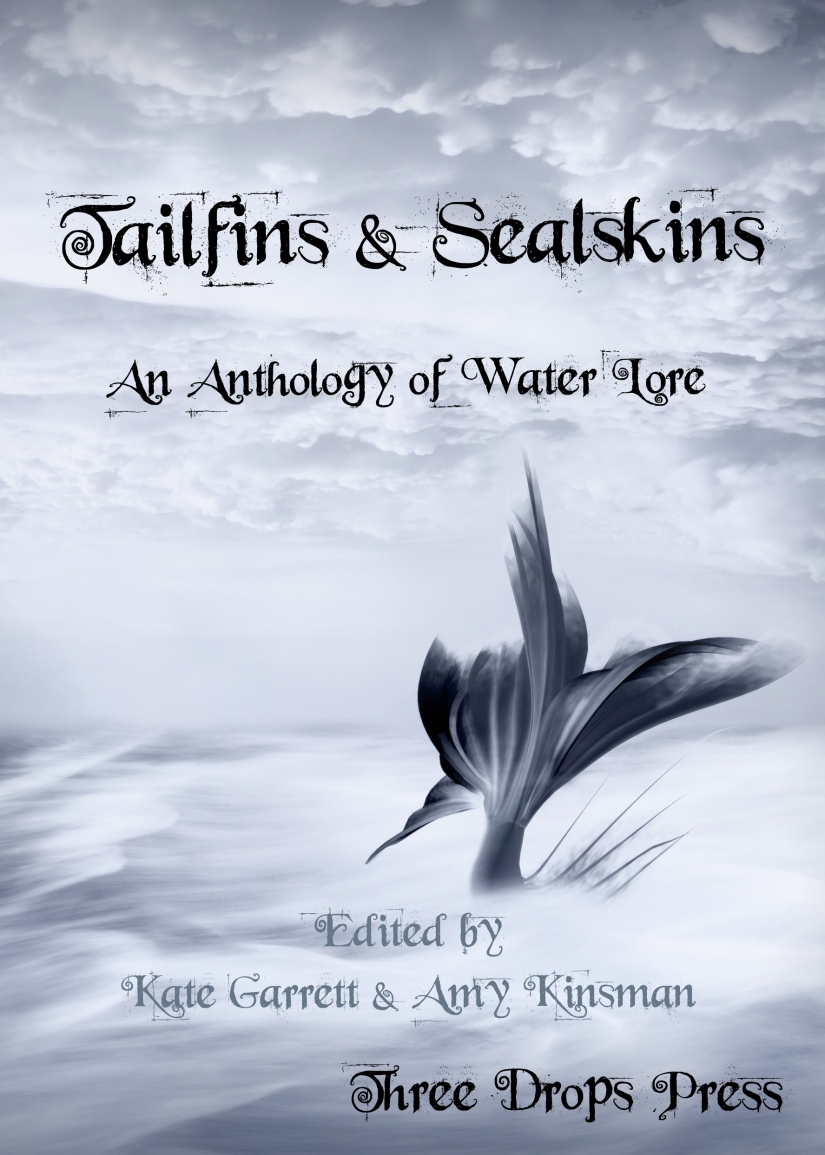 tailfins-and-sealskins-cover-2-high-res