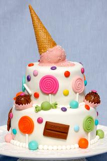 lovely-cake