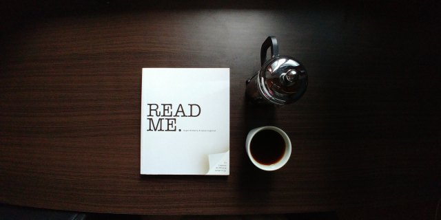 How to get published (and some free writers' resources)