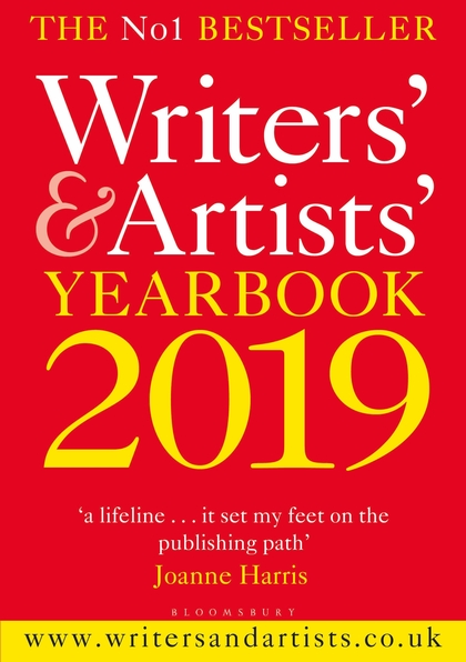 best books on creative writing - yearbook
